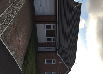 Thumbnail 2 bed bungalow to rent in Maddison Court, St Helens