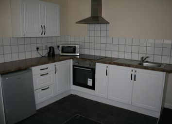 Thumbnail 7 bed shared accommodation to rent in Bishopton Road, Stockton