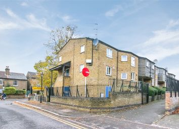 Thumbnail 2 bedroom flat for sale in Shirley Close, Walthamstow, London