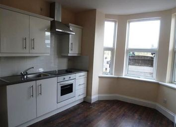 Thumbnail 2 bedroom flat to rent in Gilt Hill, Kimberley, Nottingham
