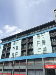 1 bed flat to rent in London Road, Liverpool L3