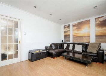 Thumbnail 2 bed flat for sale in Henley Court, Hilary Avenue, Mitcham