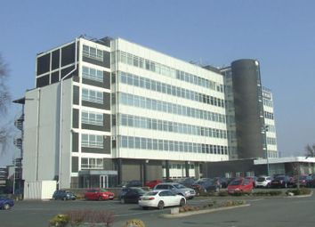 Thumbnail Office to let in Halfords Lane, West Bromwich