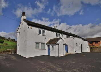 Thumbnail 4 bedroom detached house for sale in Starring Road, Littleborough