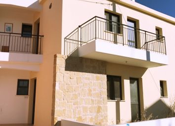 Thumbnail 1 bed apartment for sale in Emba, Paphos, Cyprus