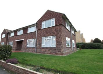 Thumbnail 2 bed flat to rent in Mayfield Way, Bexhill-On-Sea