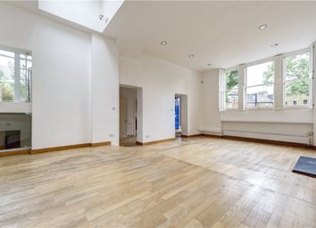 Thumbnail 3 bed semi-detached house for sale in Flask Walk, Hampstead, London