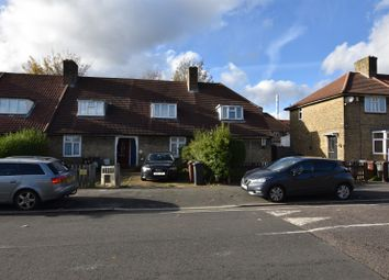 Thumbnail 2 bed terraced house to rent in Bonham Road, Becontree, Dagenham