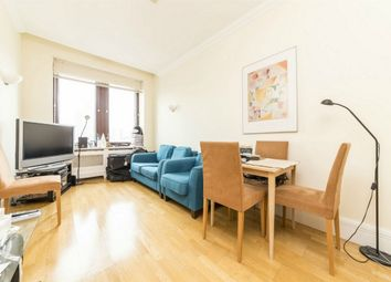 Thumbnail 1 bed flat for sale in The Whitehouse Apartments, 9 Belvedere Road