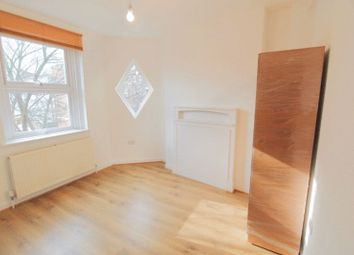 Thumbnail 2 bed property to rent in Philpot Street, London