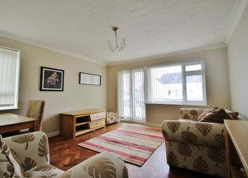 Thumbnail 2 bed flat to rent in Snakes Lane West, Woodford Green