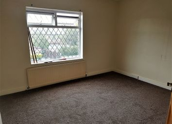 Thumbnail 3 bed town house to rent in Auckland Road, Bradford
