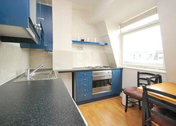 1 bed flat to rent in Collingham Place, South Ken SW5