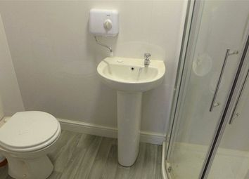Thumbnail 1 bed flat to rent in Lower Holyhead Road, Coundon, Coventry, West Midlands