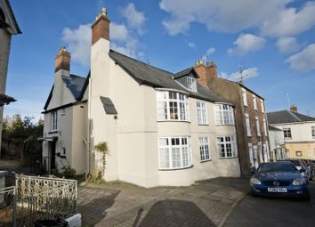 Thumbnail 8 bed property for sale in High Street, Newnham