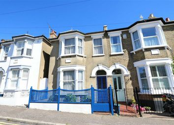 Thumbnail 3 bed semi-detached house for sale in Seaview Road, Leigh On Sea, Essex