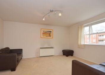 Thumbnail Flat to rent in Massingberd Way, London