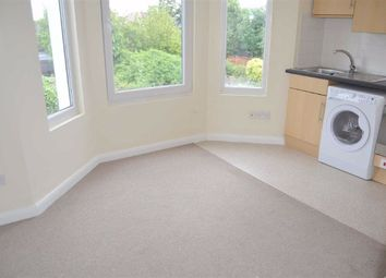 1 bed flat to rent in Long Lane, Finchley, London N3