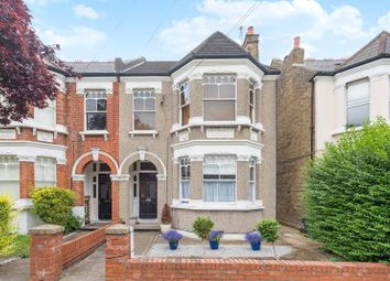 Thumbnail 3 bed flat for sale in Witham Road, Isleworth