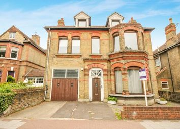 Thumbnail 7 bed detached house for sale in Elm Road, Sidcup, Kent, .