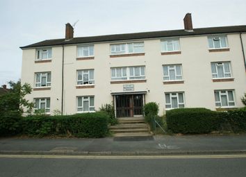 Thumbnail 3 bed flat to rent in Buttermere Avenue, Burnham, Slough