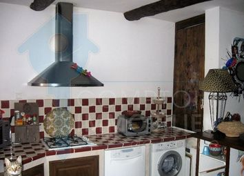 Thumbnail 3 bed property for sale in 84360, Lauris, Fr