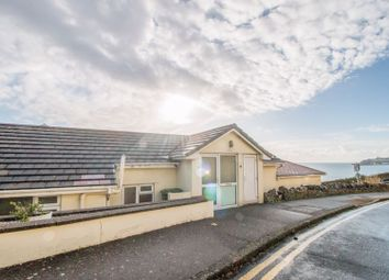 Thumbnail 2 bed flat for sale in Royal Avenue West, Onchan, Isle Of Man