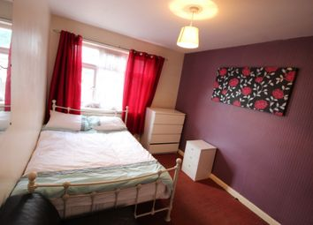 Thumbnail Room to rent in Pelly Road, Plaistow