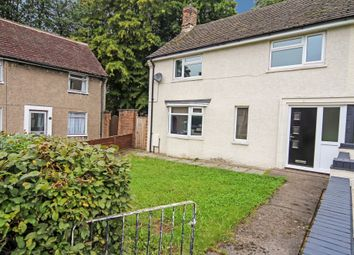 3 bed semi-detached house for sale in Sharp Road, Newton Aycliffe DL5