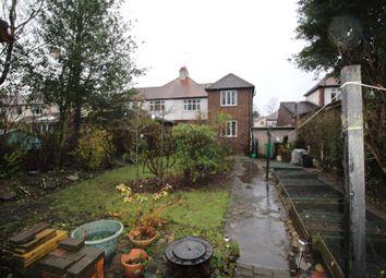 Parrs Wood Avenue, East Didsbury, Didsbury, Manchester M20