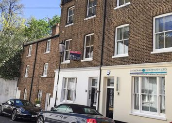Thumbnail Office to let in 3 Hornton Place, Kensington