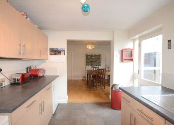 Thumbnail 2 bed terraced house to rent in Oxford Road, Windsor