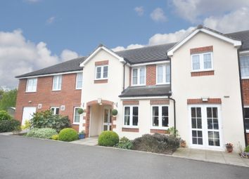 2 bed property for sale in Pheasant Court, Holtsmere Close, Watford WD25