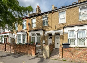 Thumbnail 2 bed flat to rent in Dunton Road, Leyton, London
