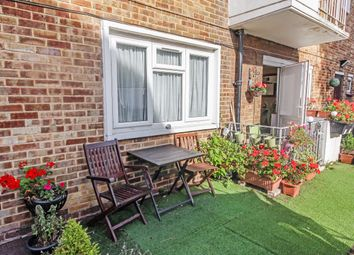 2 bed flat for sale in Rush Green Gardens, Romford RM7
