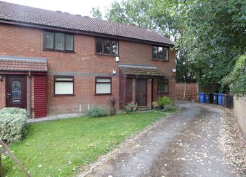 Thumbnail 2 bed flat for sale in Eppleworth Rise, Cifton