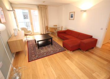 2 bed flat to rent in City Road East, Manchester, Greater Manchester M15