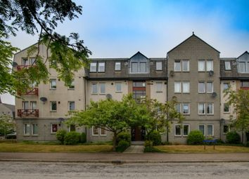 Thumbnail 2 bed flat to rent in Gairn Mews, City Centre, Aberdeen