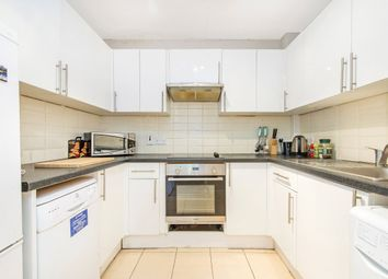 Thumbnail 2 bed property to rent in Boston Place, London