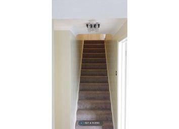 Thumbnail Room to rent in Dunsfold Way, New Addington, Croydon