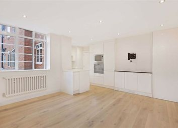 Thumbnail 1 bed flat for sale in Hammersmith Road, London