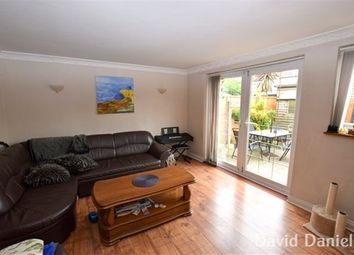 Thumbnail 3 bed property to rent in Mortlake Road, Custom House, London