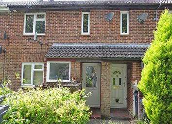 Thumbnail 1 bed flat to rent in Avon Drive, Alderbury, Salisbury