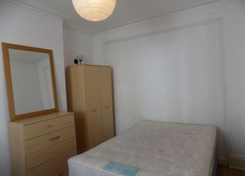 Thumbnail 1 bed property to rent in Cleveland Road, Southsea