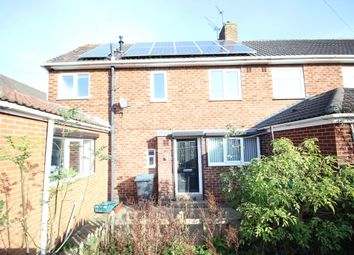 Thumbnail 3 bed semi-detached house for sale in Pennine Gardens, Stanley