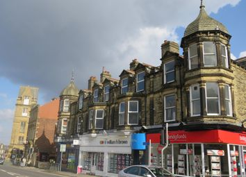 Thumbnail 2 bed flat to rent in Church Lane, Pudsey