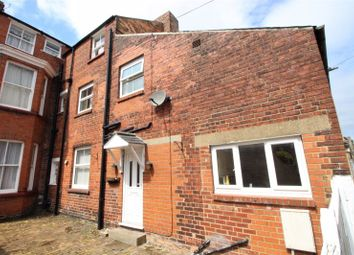 2 bed cottage for sale in Belvedere Place, Scarborough YO11