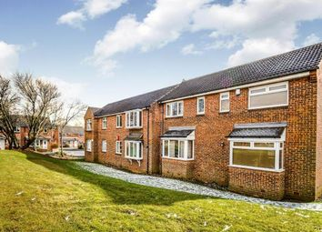 Thumbnail 1 bed flat for sale in Millfields, Ossett, Wakefield, West Yorkshire