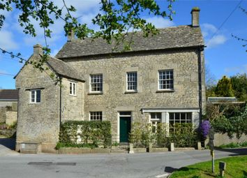Thumbnail 5 bed detached house for sale in Bisley, Stroud, Gloucestershire