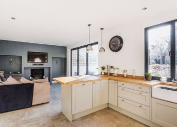 3 bed semi-detached house for sale in The Warren, Carshalton SM5